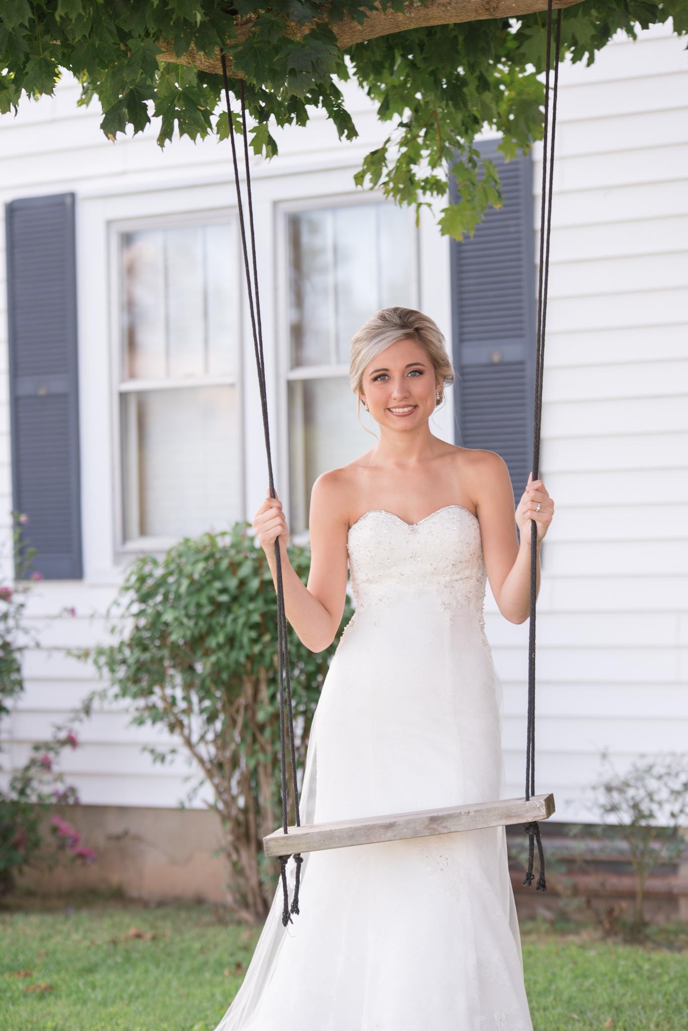 bride, KY bride, Mt Sterling, outdoor wedding, KY wedding