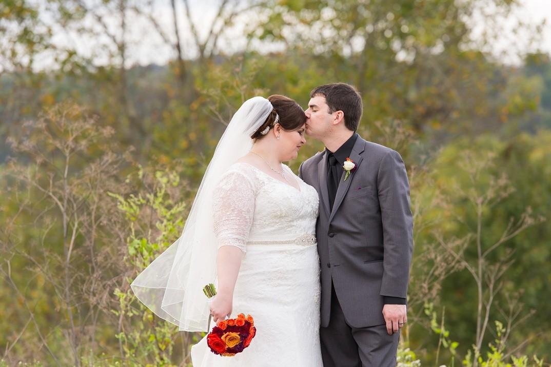 Carlisle Kentucky wedding photography, Blue Licks State Park wedding photography, kentucky wedding photos, kentucky wedding photographer