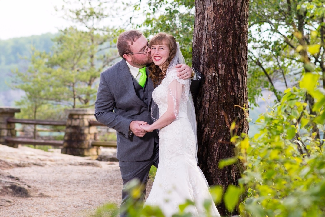 Red River Gorge Wedding, Campton, KY wedding photography, Kentucky wedding photographer, Red River Gorge wedding photographer