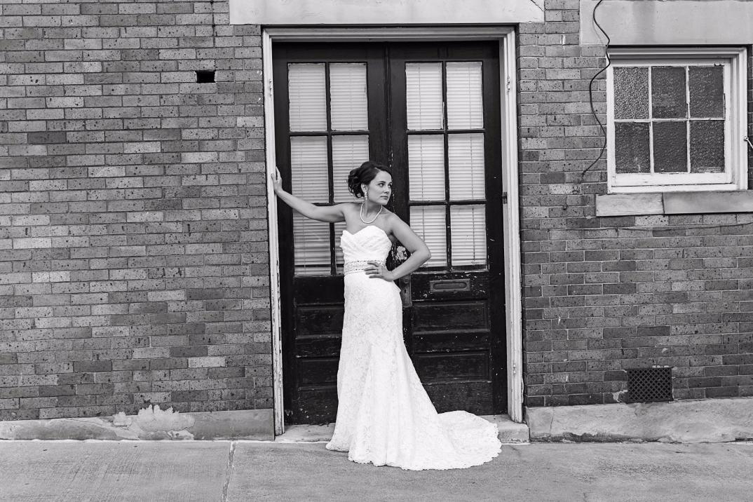 Paris Kentucky Wedding Photographer, Paris KY wedding photography, Kentucky downtown wedding, urban wedding, Kentucky wedding photographer, KY bride, KY wedding