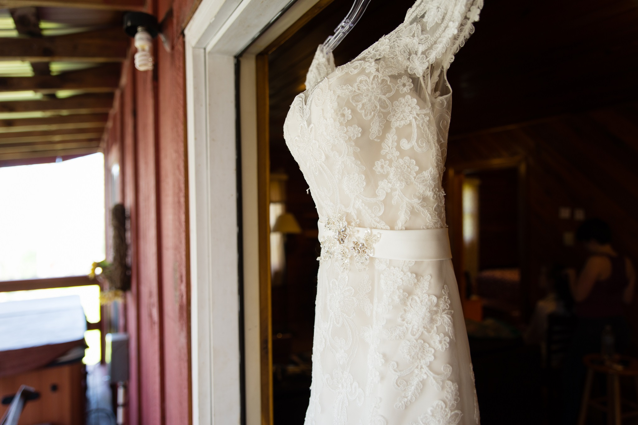 wedding dress, details, Campton KY wedding, rrg wedding, Red River Gorge, outdoor wedding, kentucky wedding, ky wedding photographer