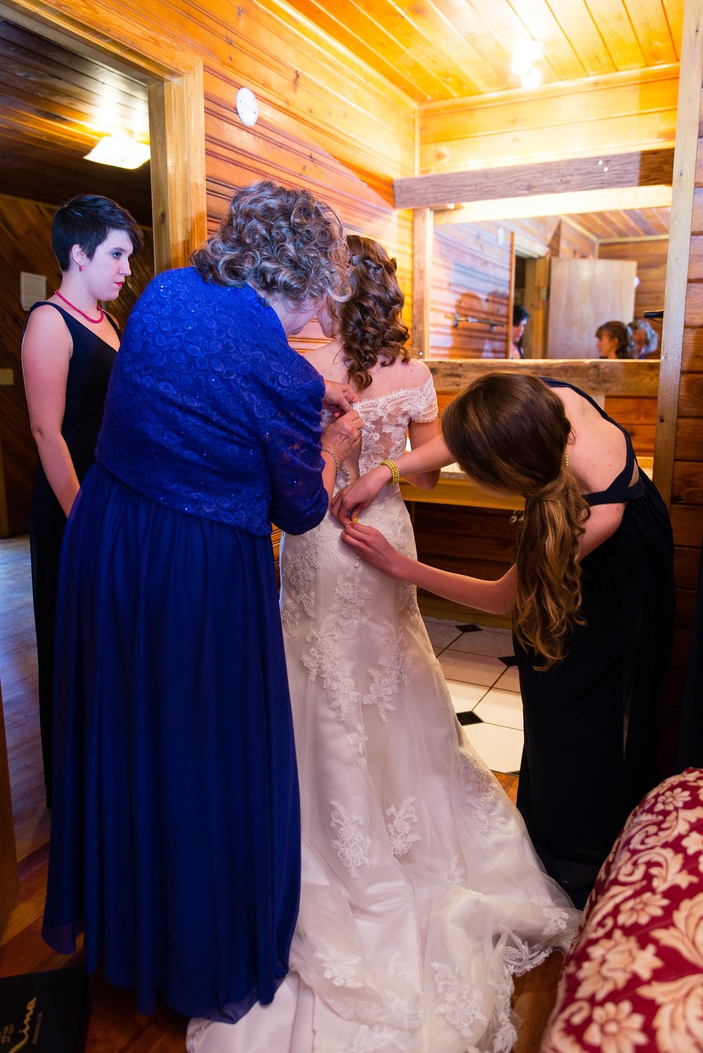 kentucky wedding, rrg, red river gorge wedding, cliffview resort, ky wedding photographers