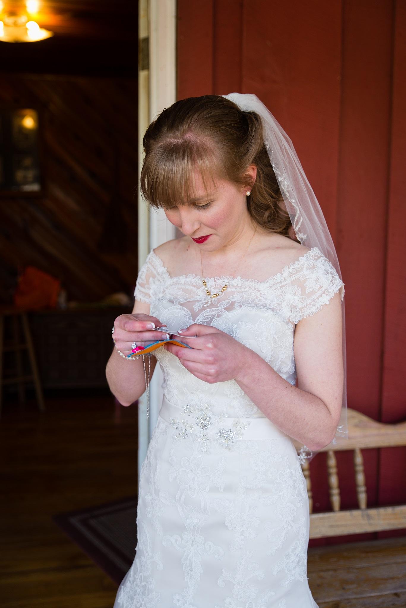kentucky wedding, Cliffview Resort, rrg, Red River Gorge, kentucky bride