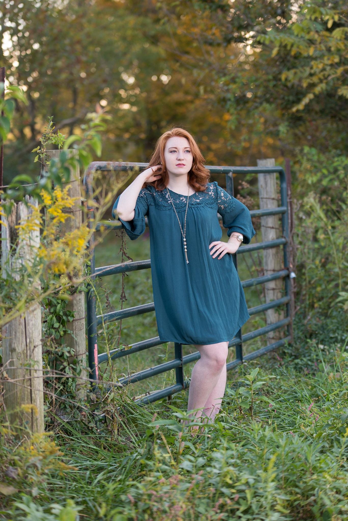 Kentucky senior photographer, ky senior, class of 2017, model team, mount sterling ky photographer, mt sterling ky photos