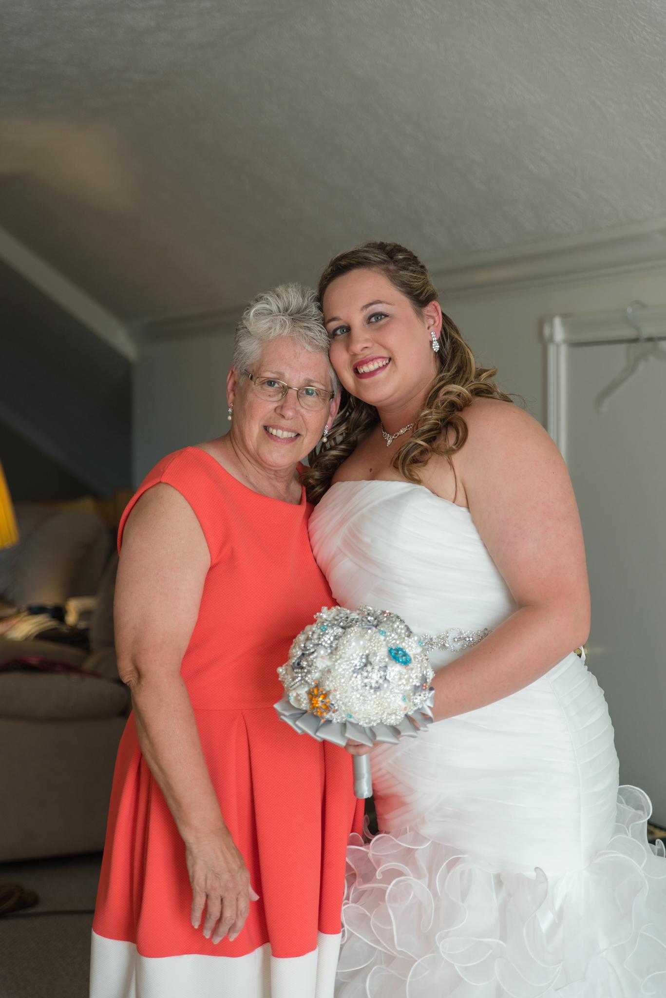 Winchester KY wedding photos, KY bride, KY wedding, Kentucky wedding photographer