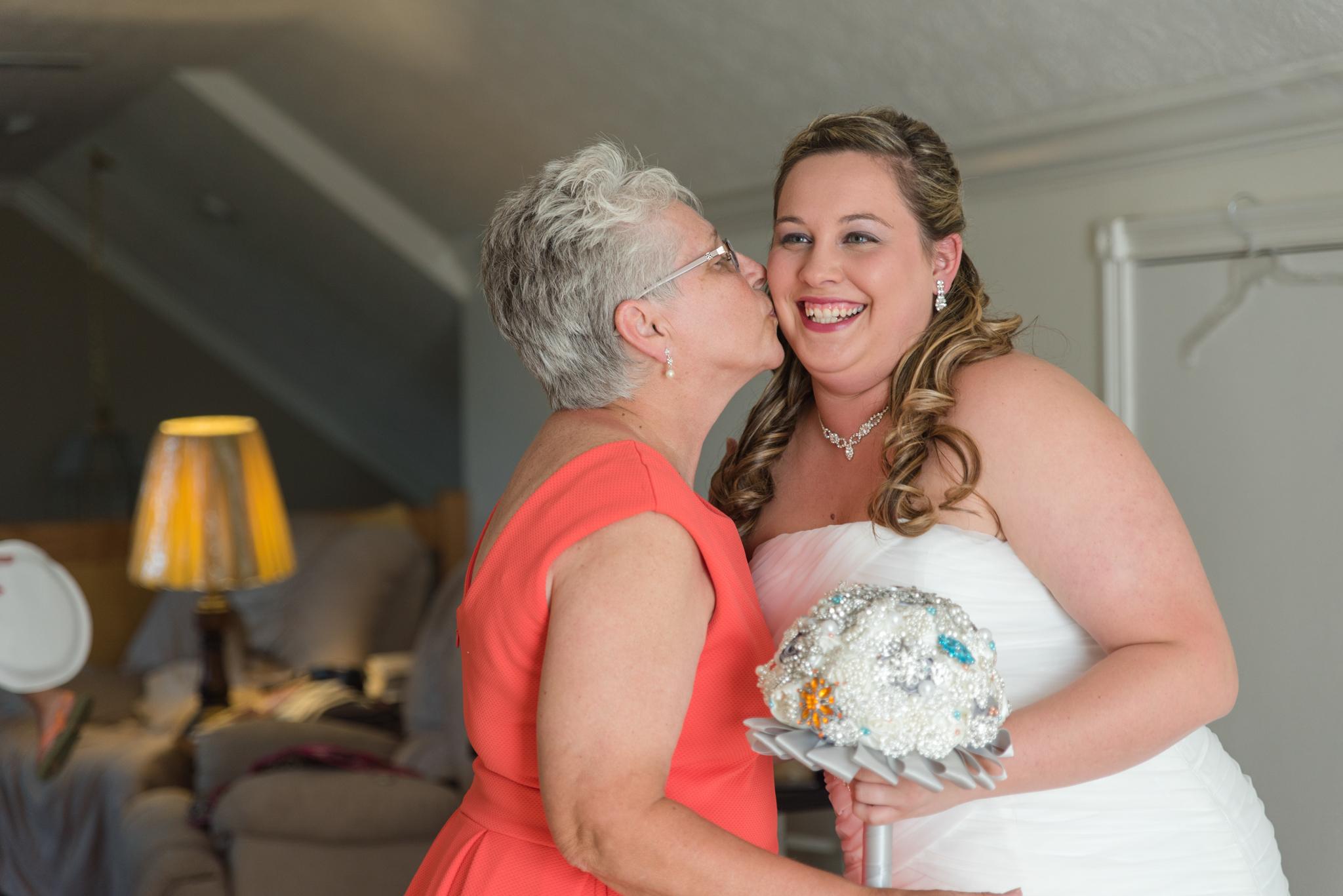 Kentucky wedding photographer, Winchester KY wedding photography, KY bride, KY wedding