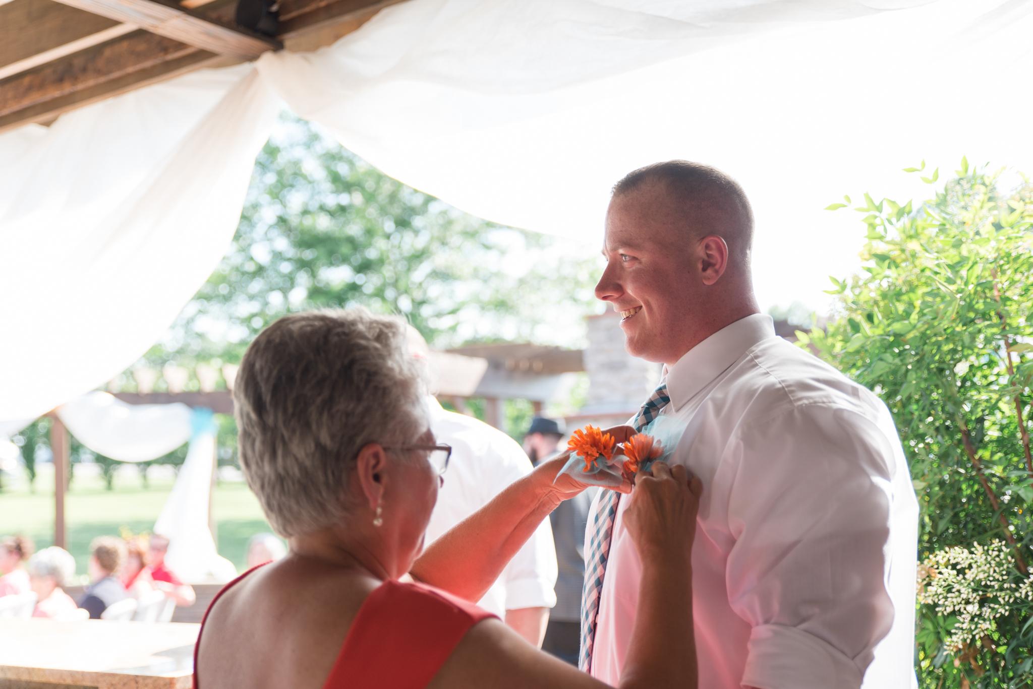 groom, KY wedding photographer, Winchester KY, Winchester KY wedding photography