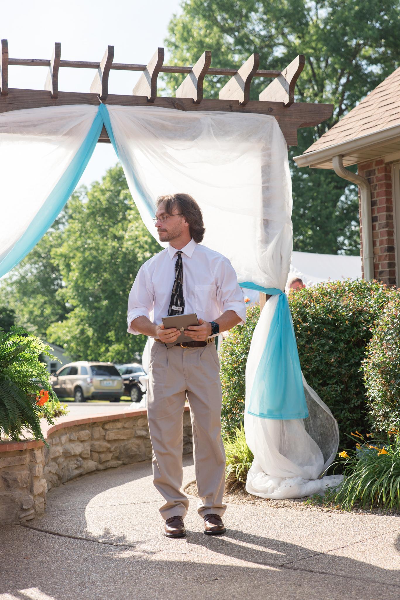 Kentucky wedding, KY wedding photographer, ky bride, Winchester KY, Winchester KY wedding photographer