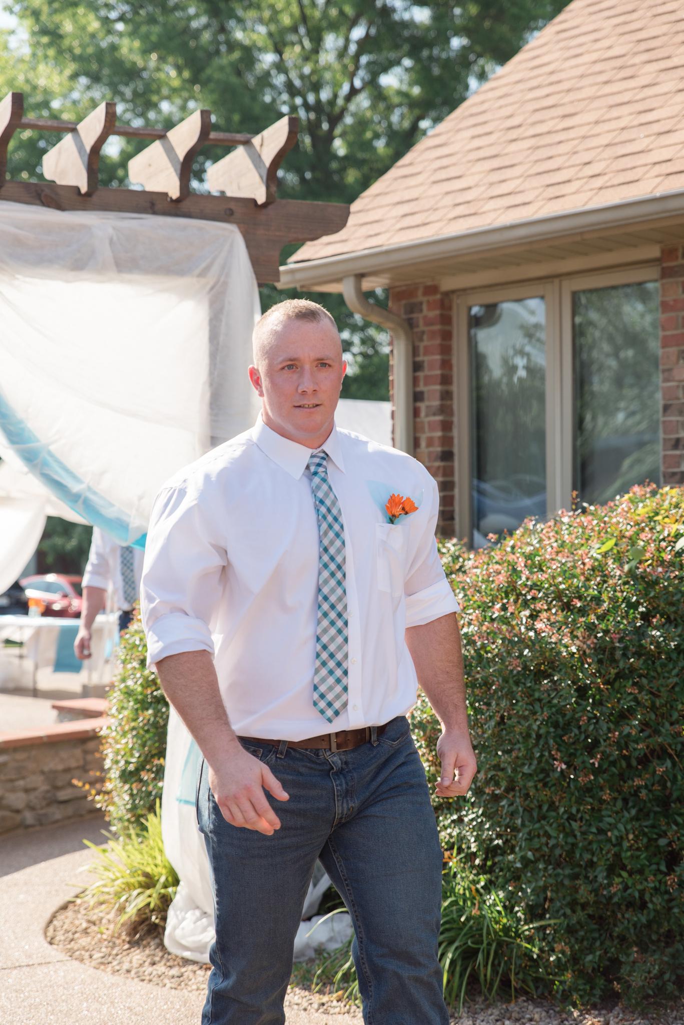 Kentucky wedding, Winchester KY, Winchester KY wedding photographer, ky bride