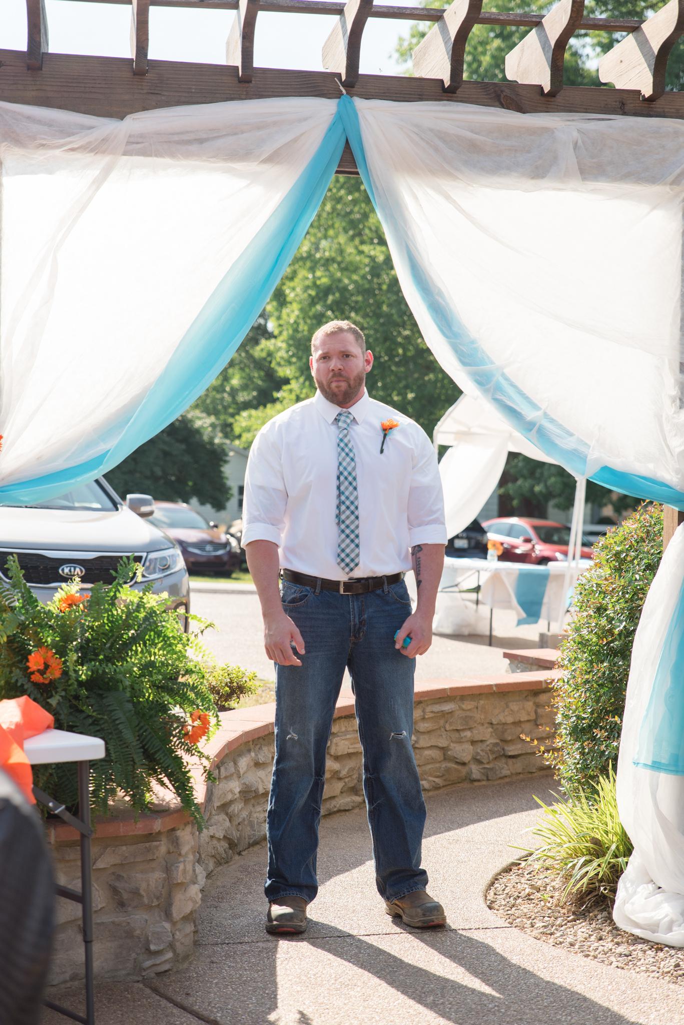 Winchester Ky Wedding photographer, KY Wedding, KY Bride, kentucky wedding photography