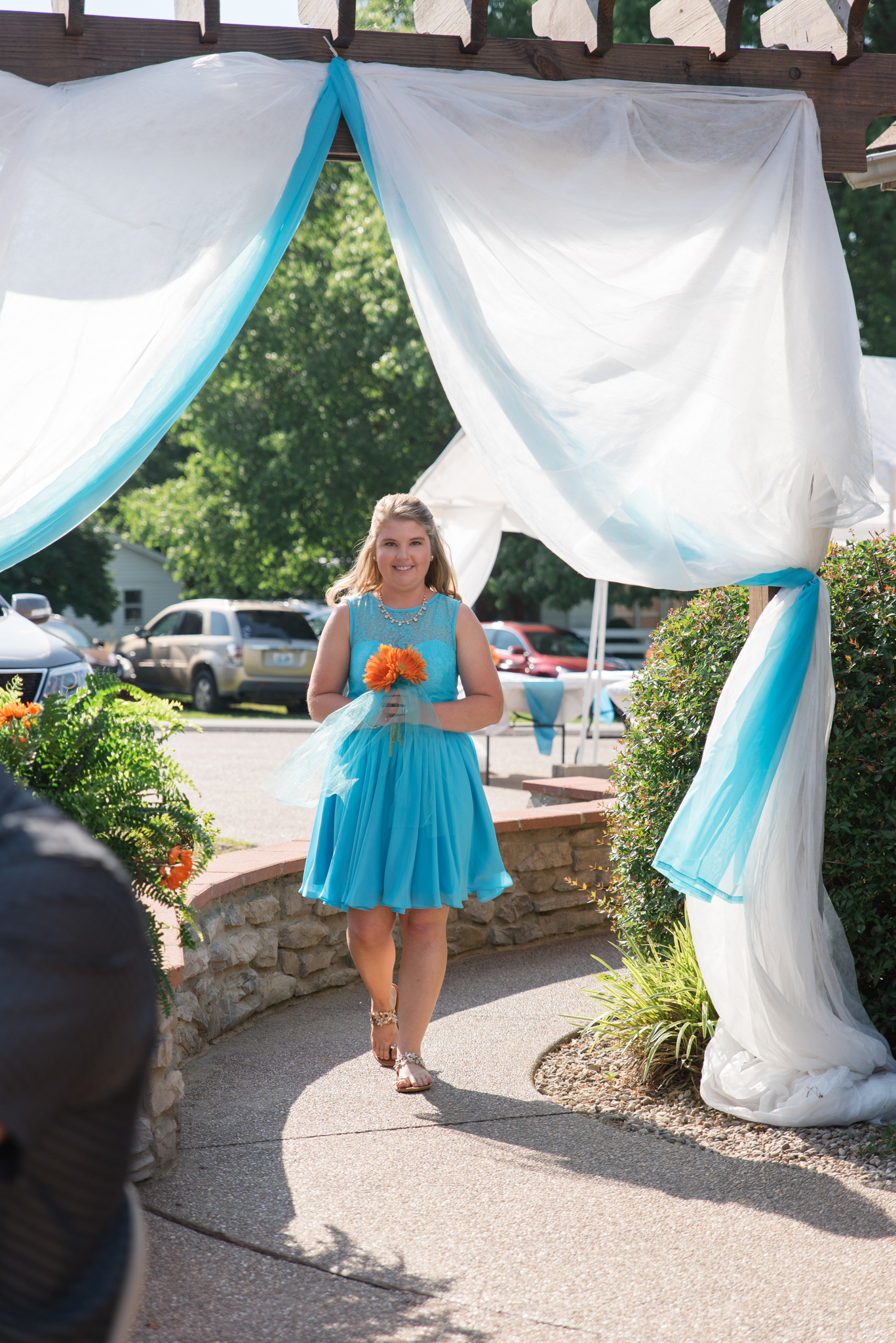 Winchester KY, Winchester KY photographer, KY Bride, Kentucky wedding