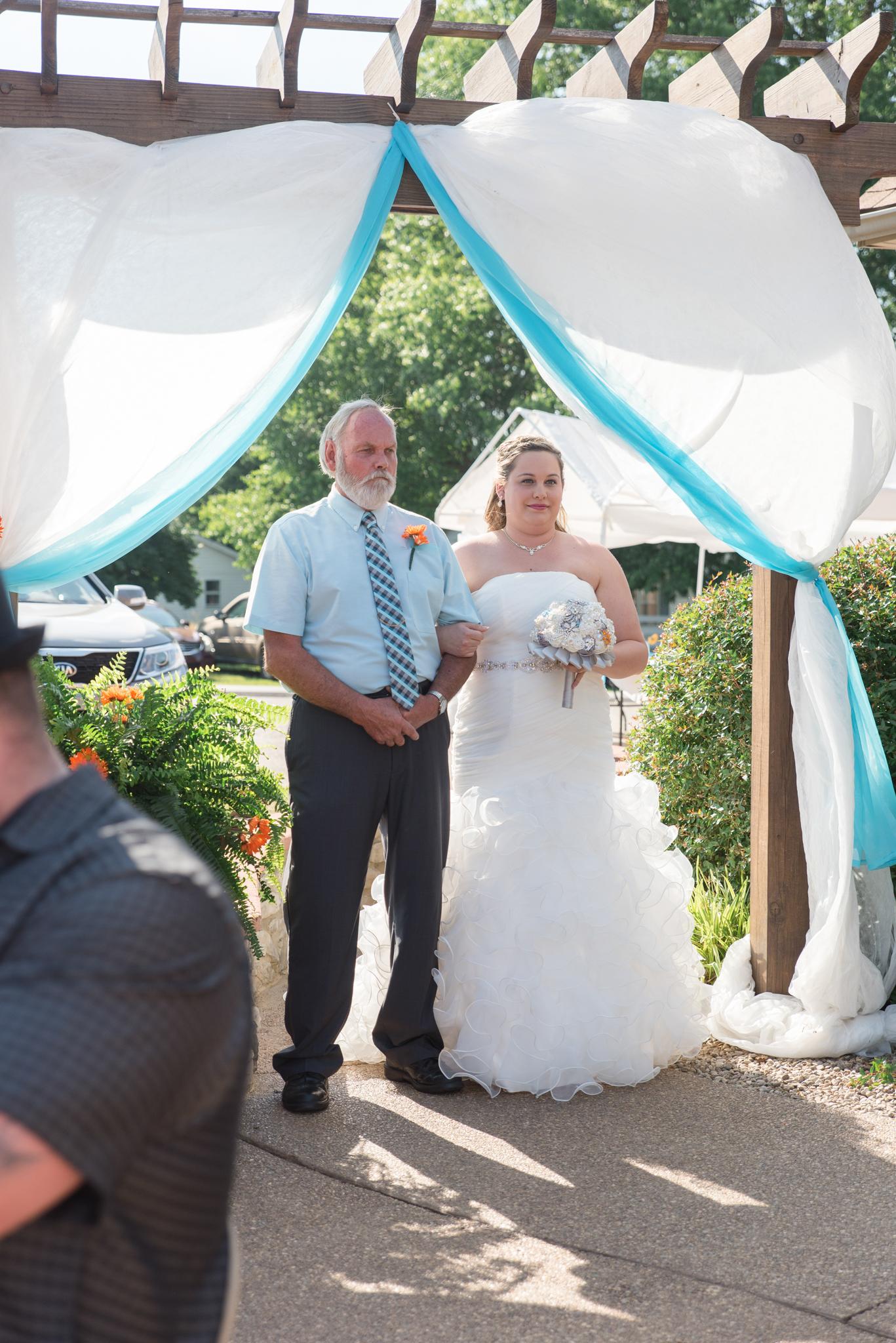Kentucky bride, KY wedding photographer, Kentucky wedding, Winchester KY, Winchester KY wedding photographer