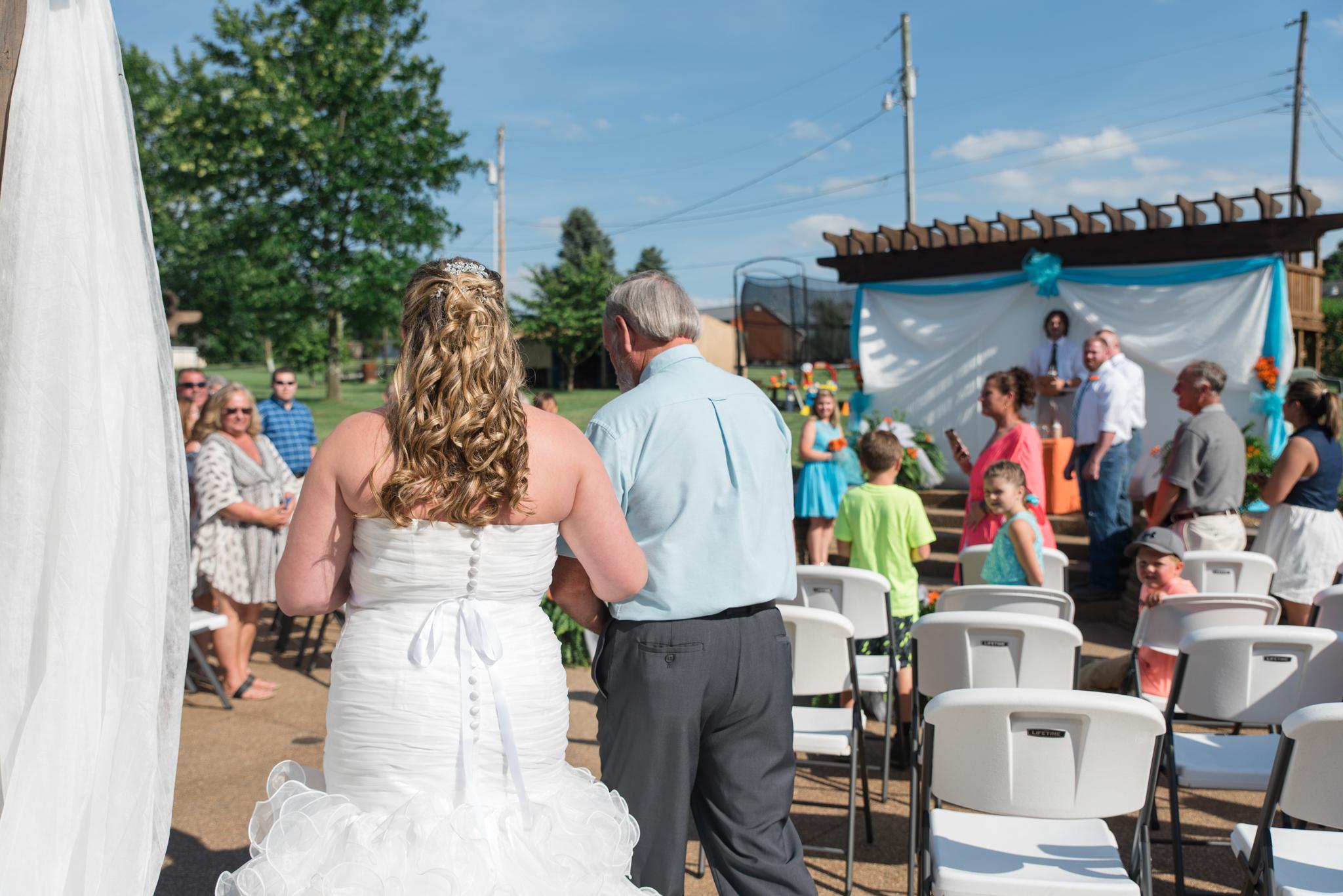 Winchester KY, Kentucky bride, Kentucky wedding, ky wedding photographer, wedding photos, central ky wedding
