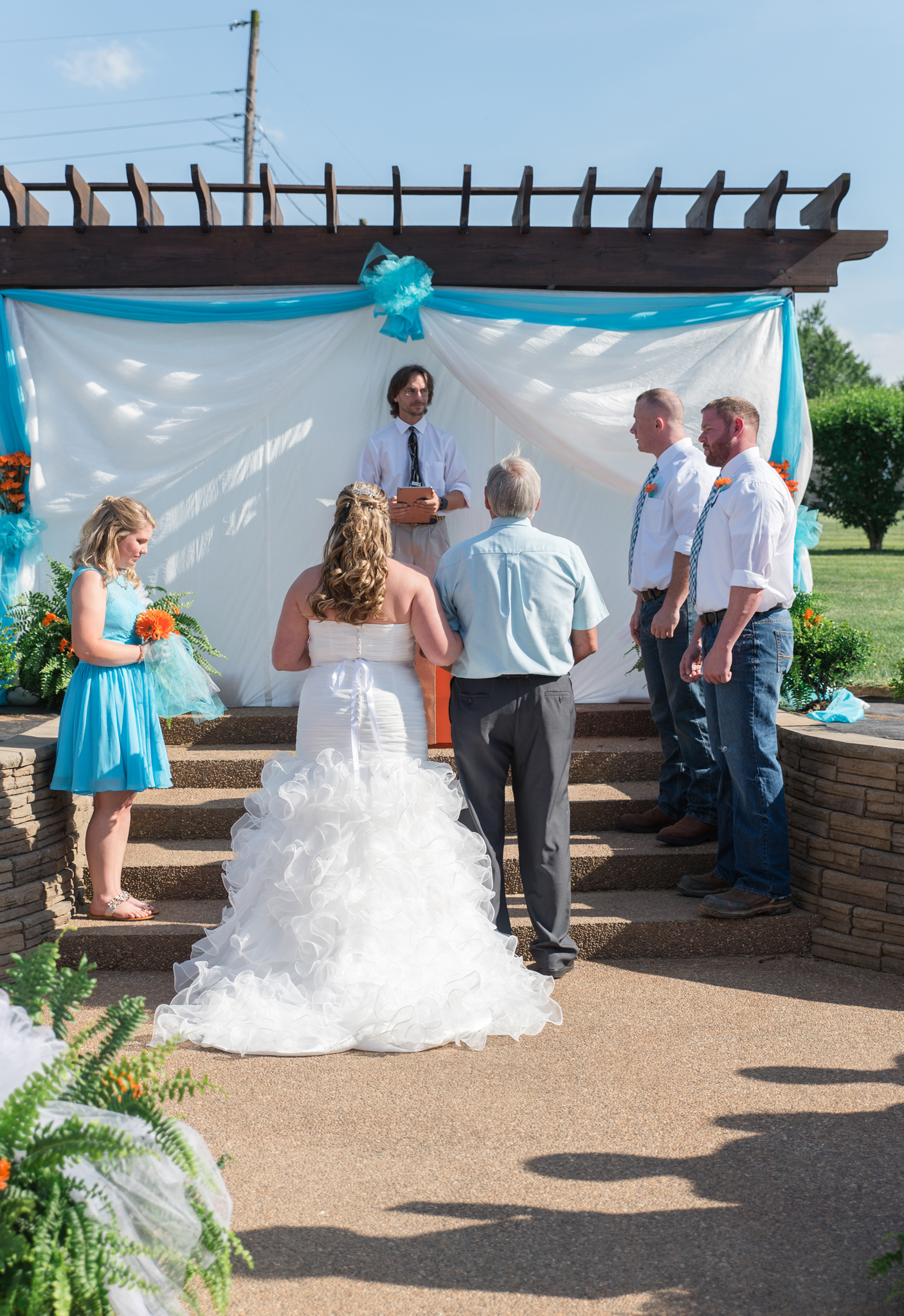 Winchester KY, Winchester KY wedding photographer, KY wedding photography, ky bride