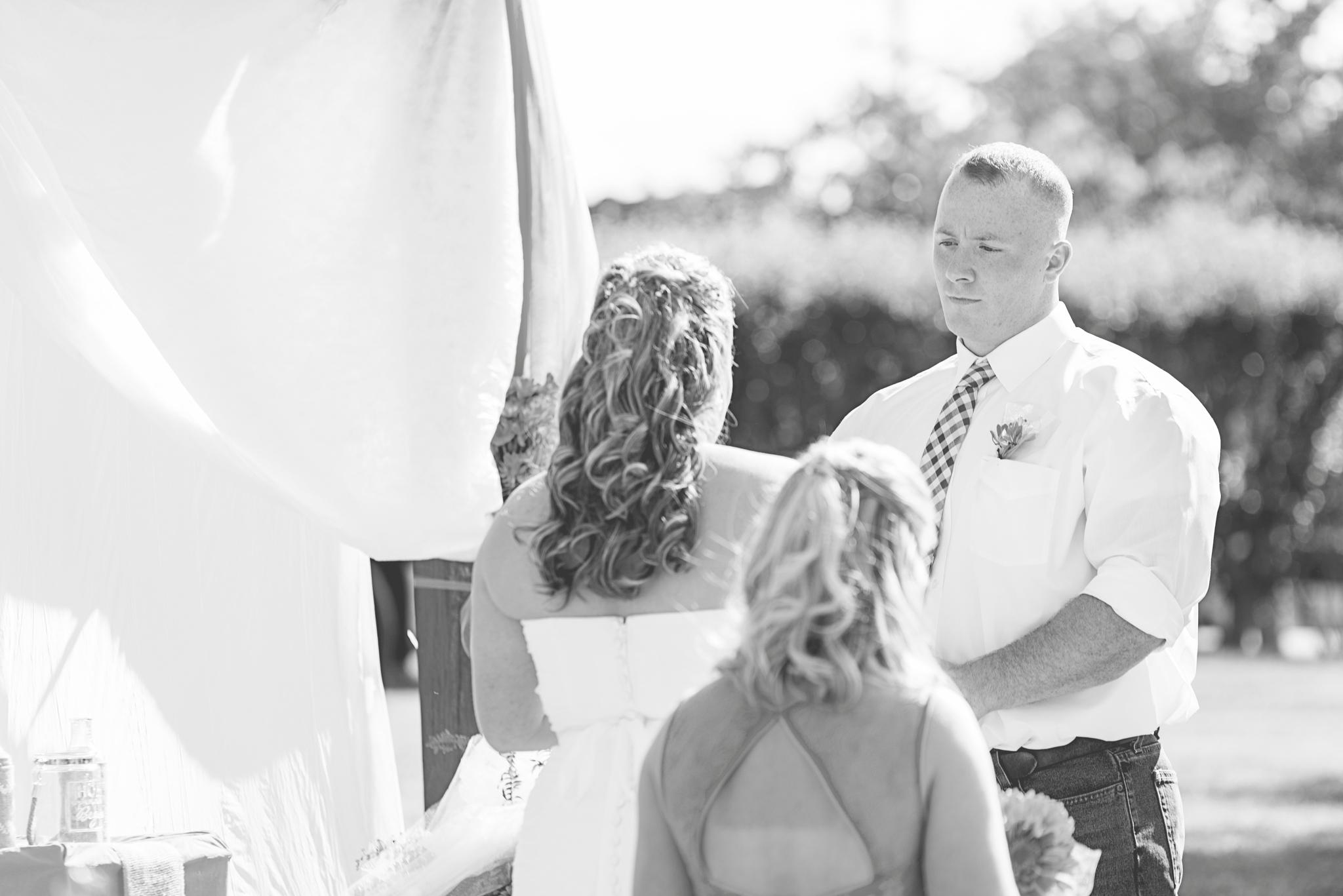 Winchester KY wedding photographer,  Winchester, KY, KY bride, Kentucky wedding