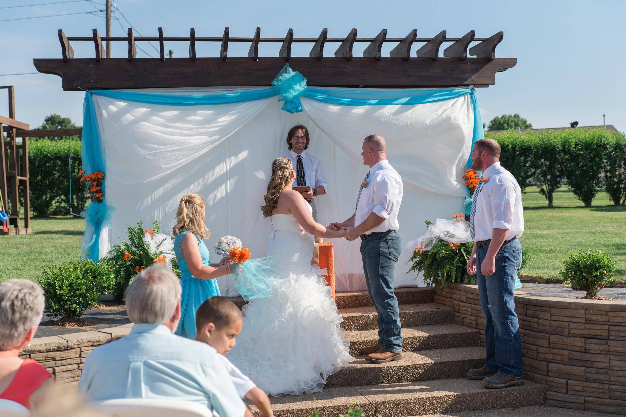 Paris Ky, Paris KY wedding photos, Paris KY photographers, outdoor wedding, ky, ky bride