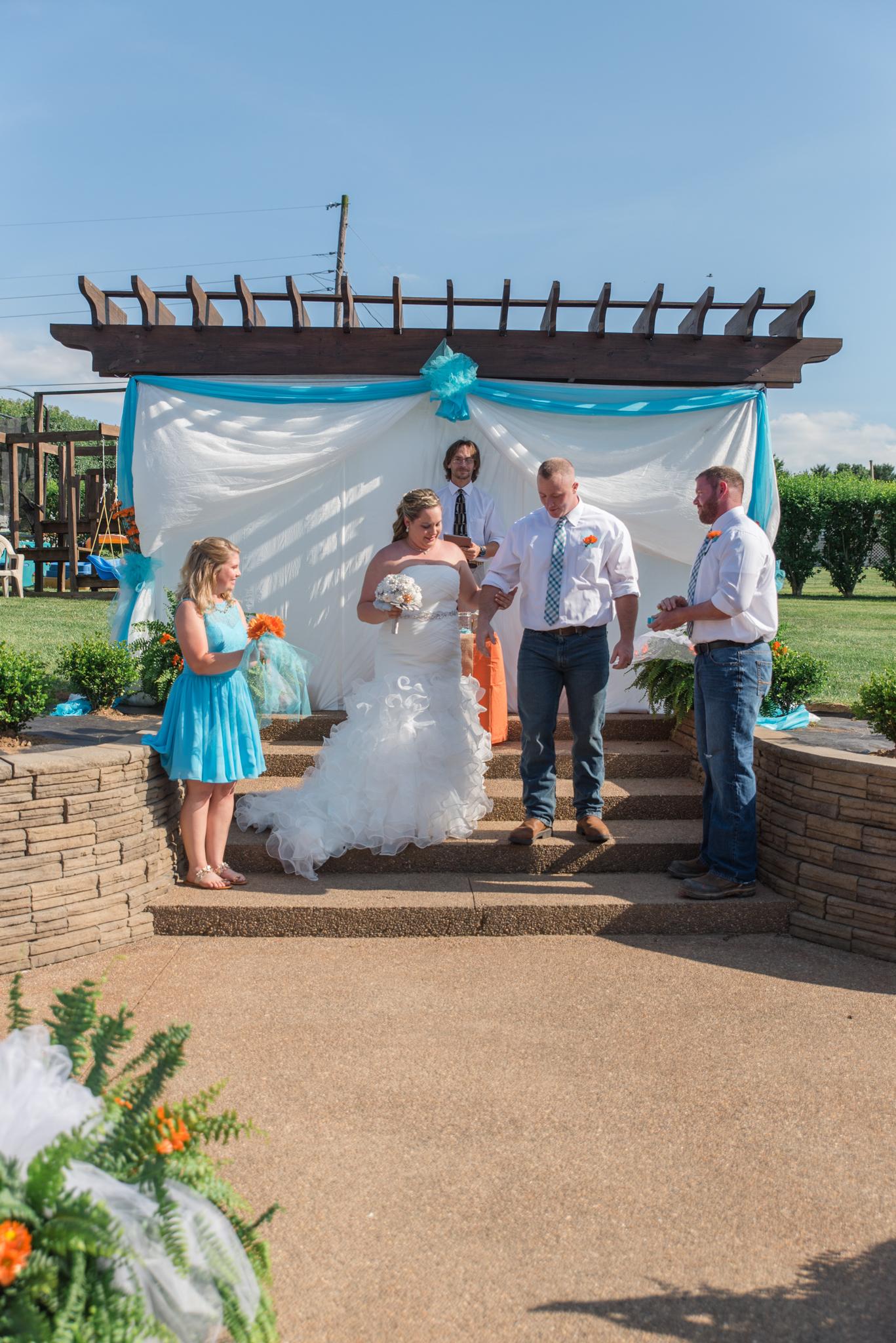 Paris KY wedding photography, Paris KY, Bourbon County KY, ky wedding, ky bride, ky wedding photographers