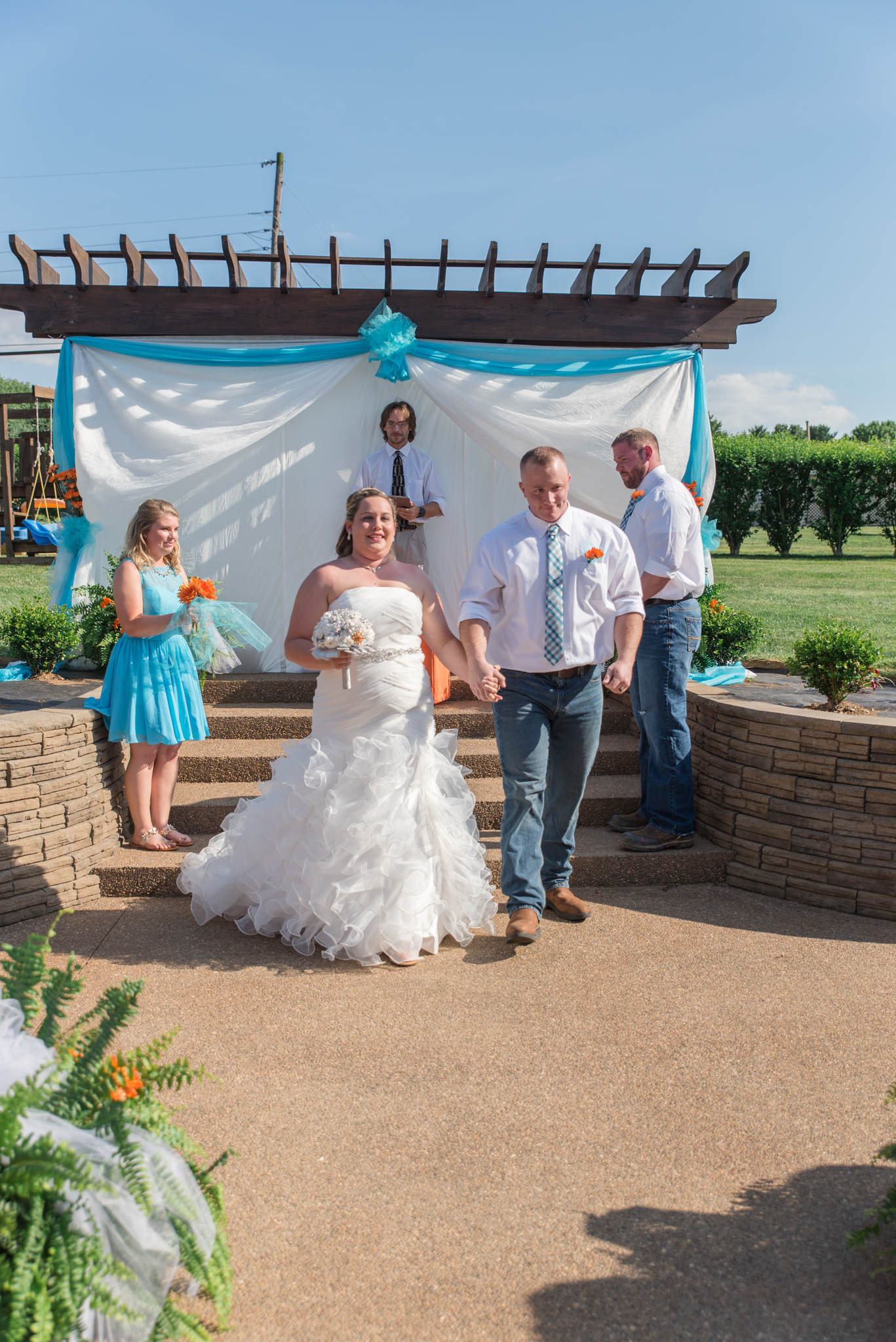 outdoor wedding, KY wedding, kentucky, Kentucky wedding, Kentucky wedding photos, KY bride