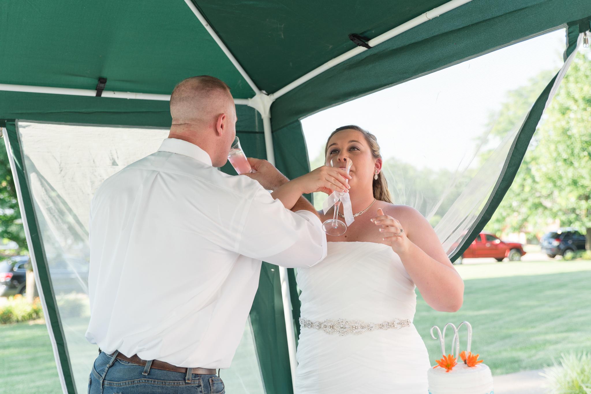 Dry Ridge KY, Dry Ridge KY Wedding Photographer, ky wedding photography, ky bride, ky wedding photographer, kentucky