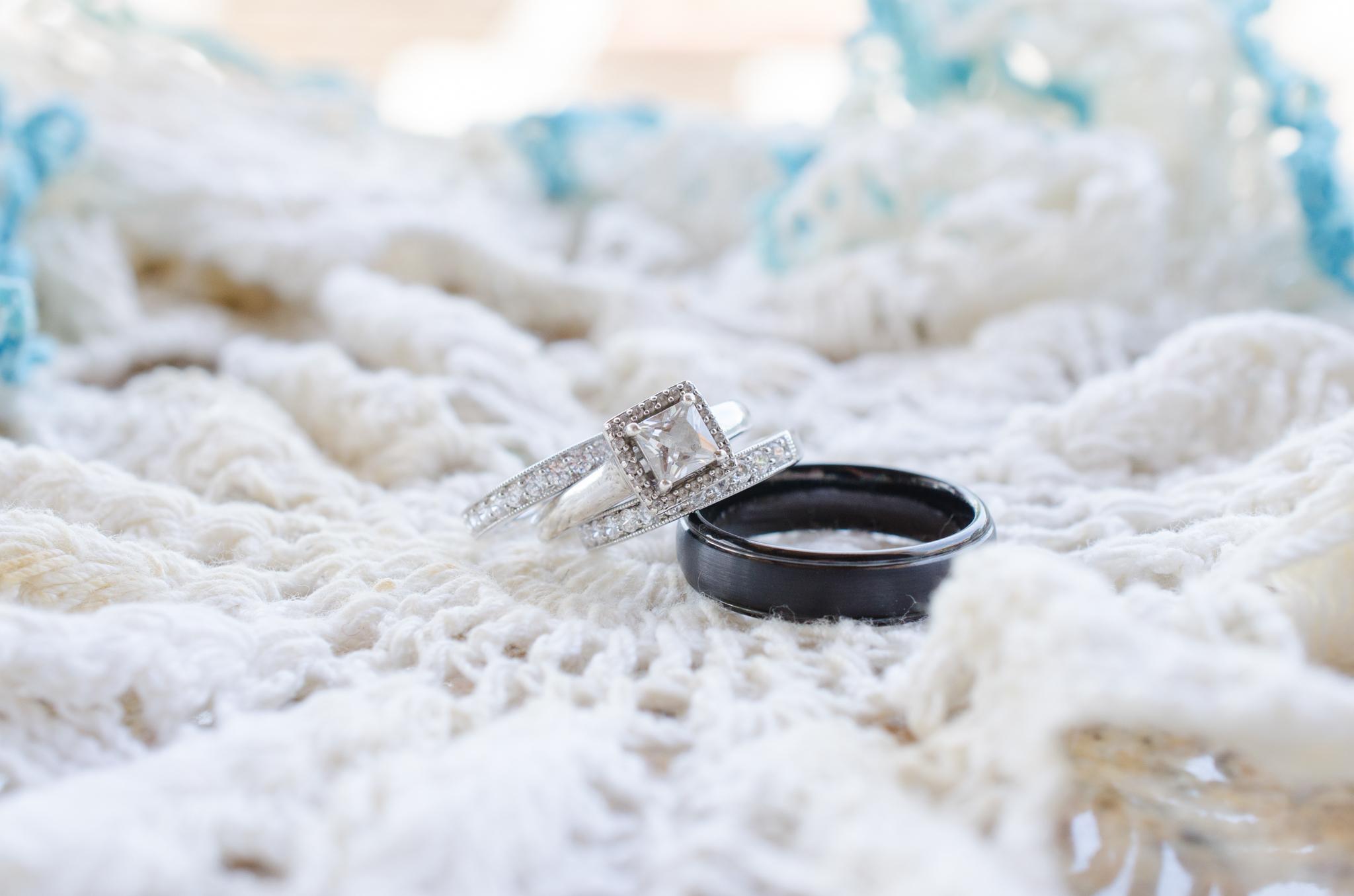 ring shot, wedding photos, kentucky wedding, kentucky bride