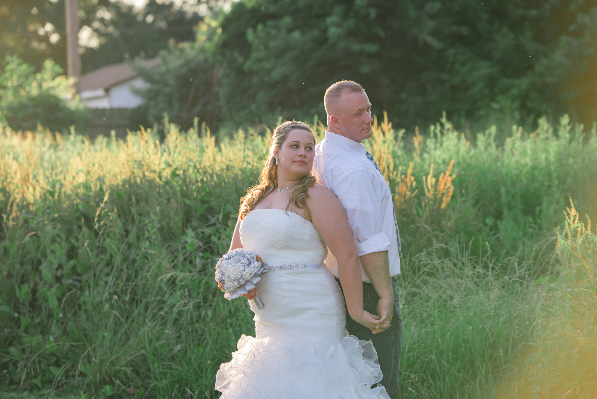 Winchester KY, Winchester KY wedding photographer, Winchester KY photographer, outdoor wedding photos, ky wedding, ky bride, ky outdoor wedding ideas, central ky wedding photographers
