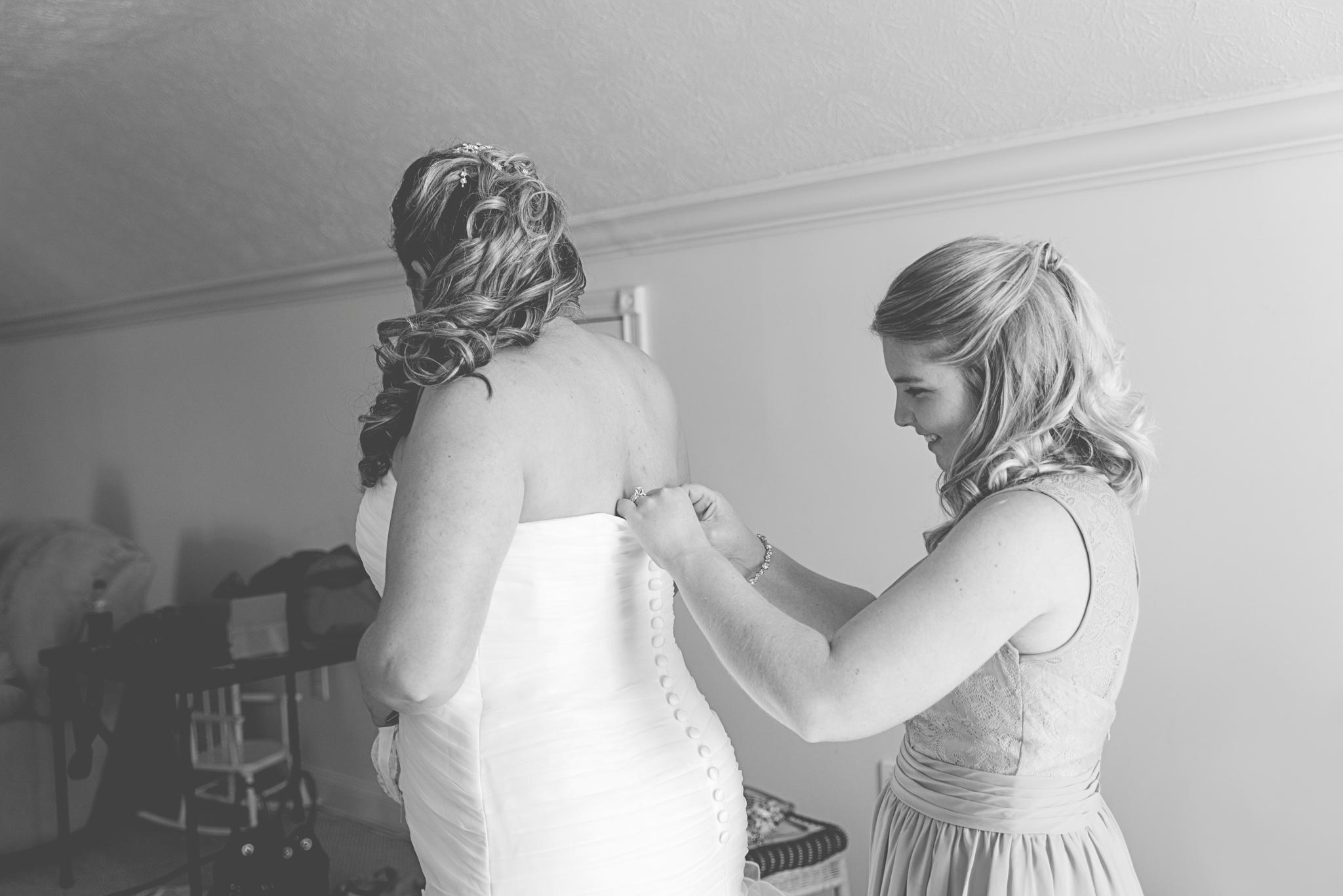 KY bride, kentucky wedding, kentucky bride, details, getting ready, Winchester KY wedding photographer