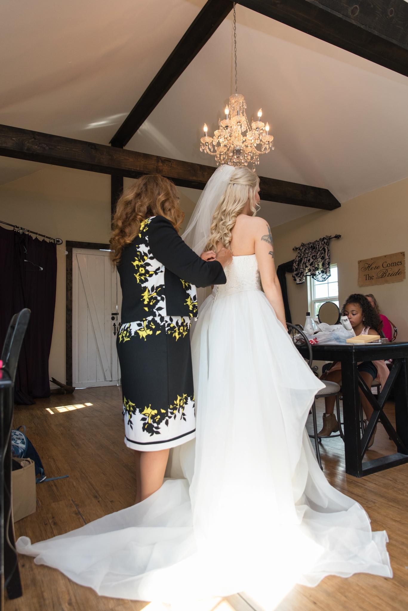 Kentucky Bride, KY Wedding, Lexington, Dry Ridge, Louisville, Winchester, Ashland, Campton
