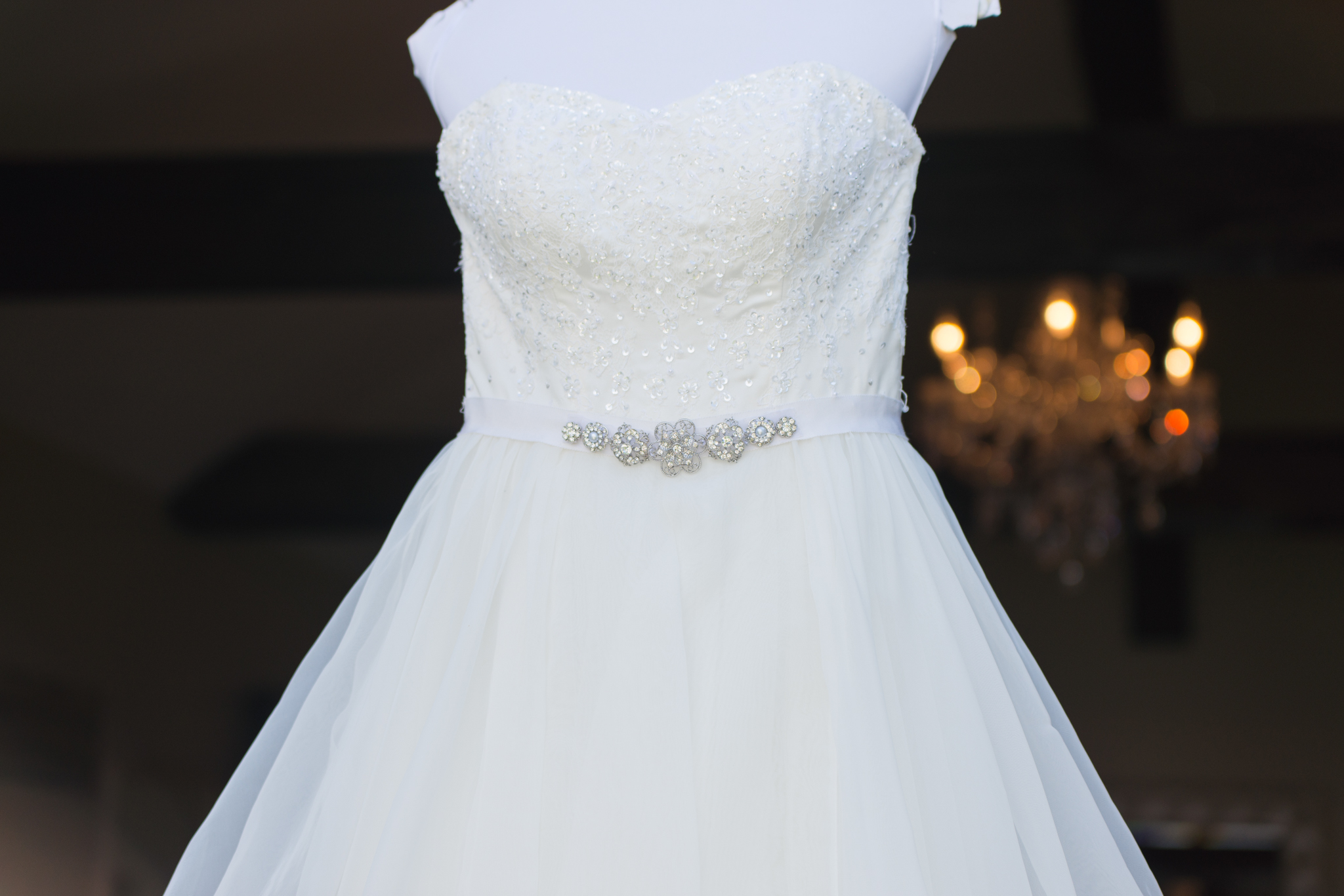 Kentucky outdoor wedding, barn wedding, Kentucky wedding photography, Lexington, Dry Ridge, Louisville