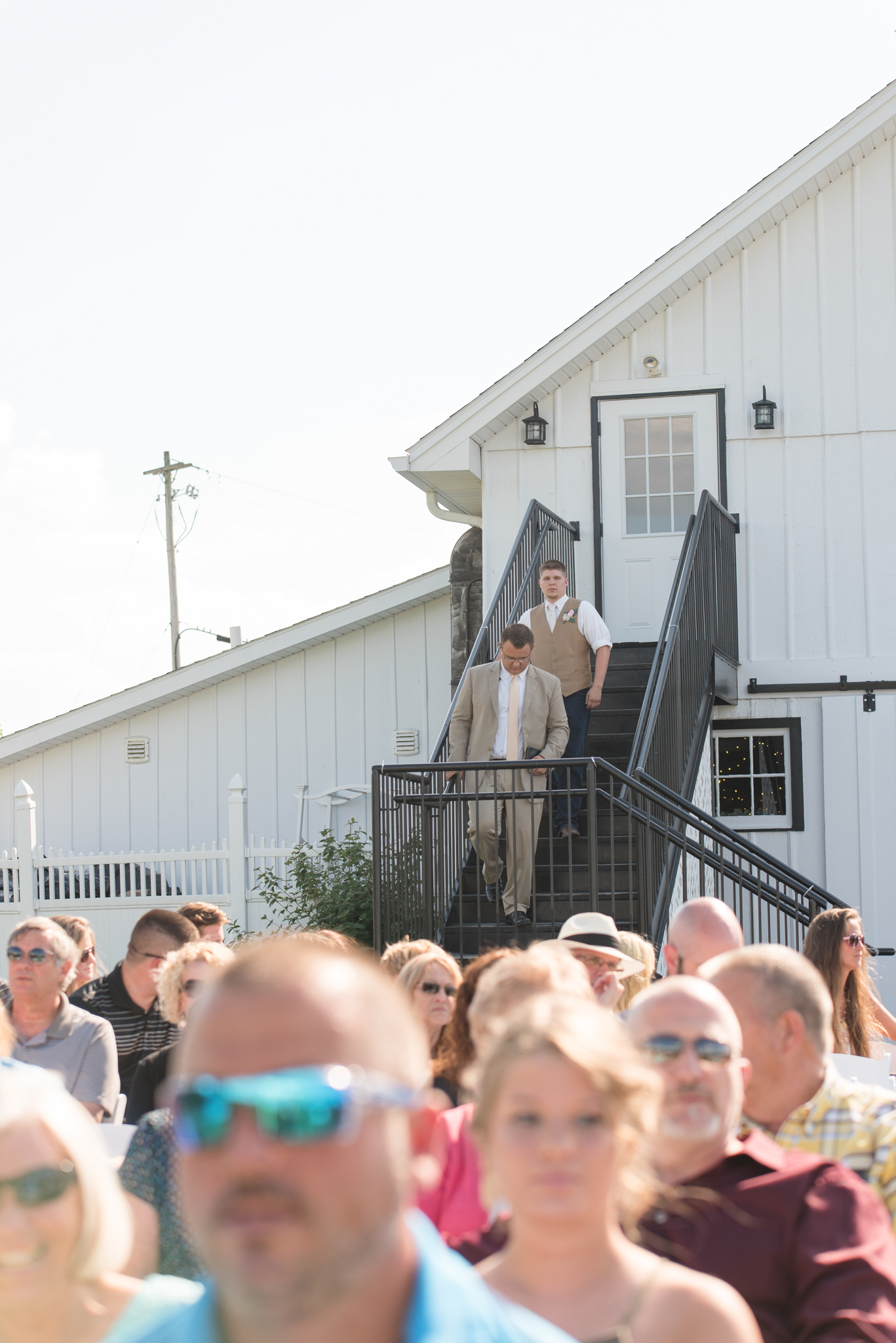 Josephina Event Venue, Kentucky Wedding, KY barn wedding, outdoor wedding, Lexington, Campton, Ashland, West Chester, Louisville, Winchester