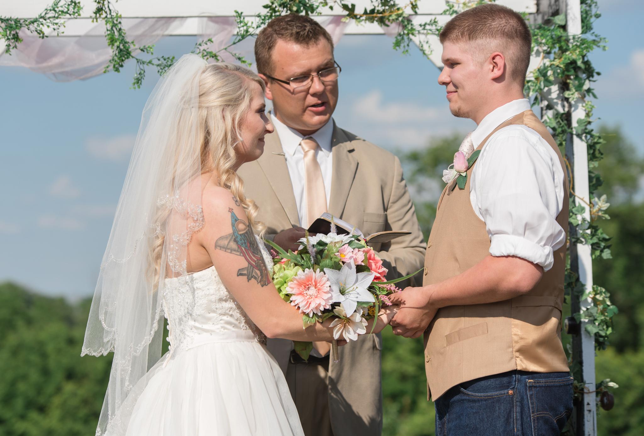 bride and groom, Kentucky wedding photographer, Josephina Event venue, barn wedding, KY bride, Dry Ridge, Lexington, Somerset, Louisville, Ashland, Winchester, Campton, Mt Sterling, West Chester