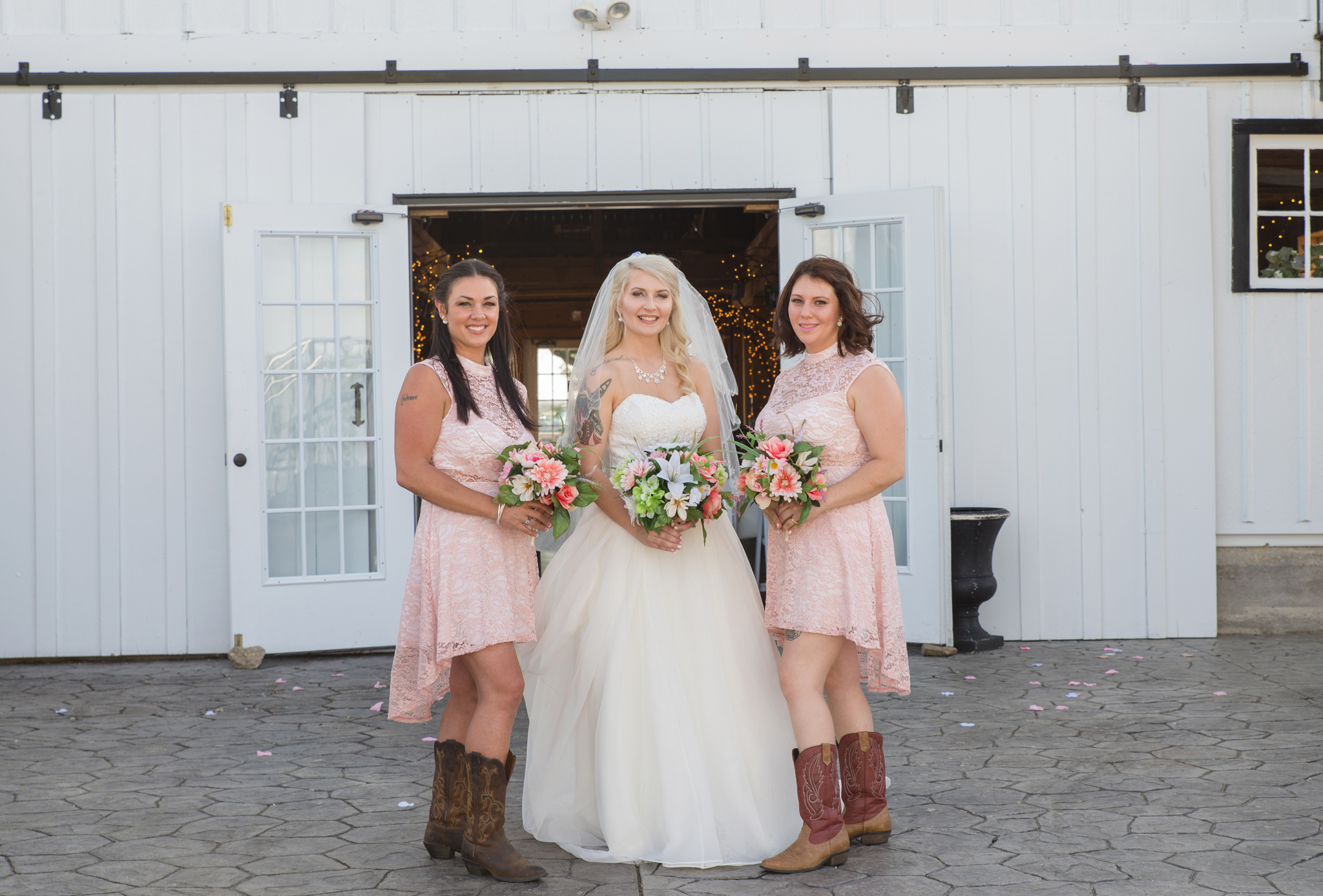 Josephina Event Venue, barn wedding, outdoor wedding, Kentucky wedding, Kentucky, Louisville, Dry Ridge, Somerset, Campton, Ashland, West Chester, Mt Sterling, Winchester, Morehead
