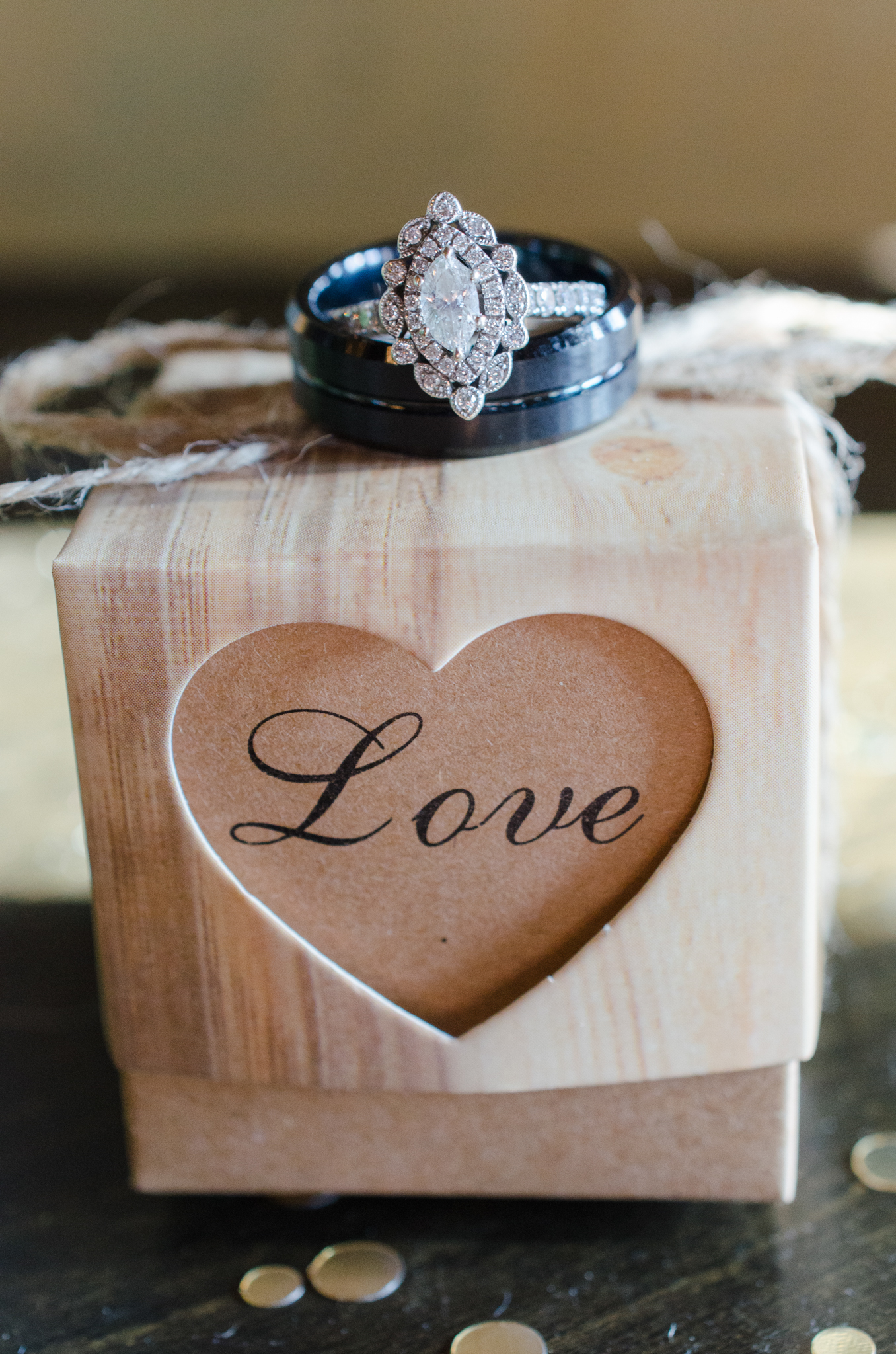 wedding rings, wedding details, Josephina Event Venue, Dry Ridge, Louisville, Lexington, Somerset, Ashland, Morehead, Winchester, Mt Sterling, West Chester
