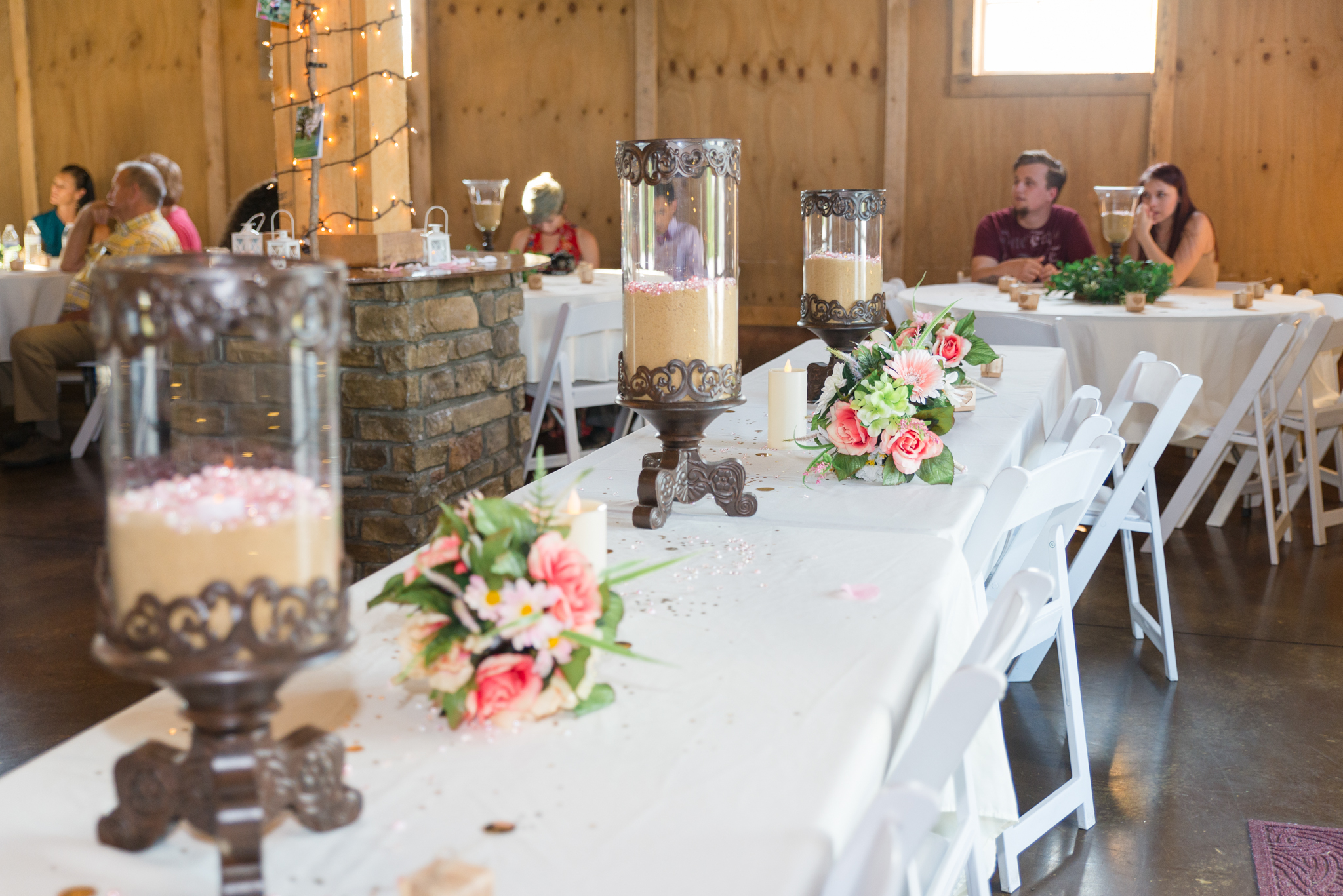 Kentucky, KY wedding, barn wedding, wedding details, Josephina Event Venue, Dry Ridge, Louisville, Lexington, Somerset, Ashland, Morehead, Winchester, Mt Sterling, West Chester