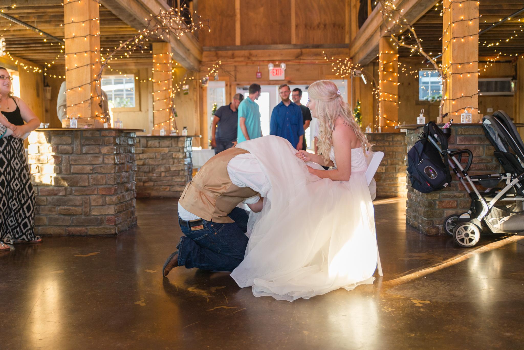 Kentucky, KY wedding, barn wedding, Josephina Event Venue, Dry Ridge, Louisville, Lexington, Somerset, Ashland, Morehead, Winchester, Mt Sterling, West Chester