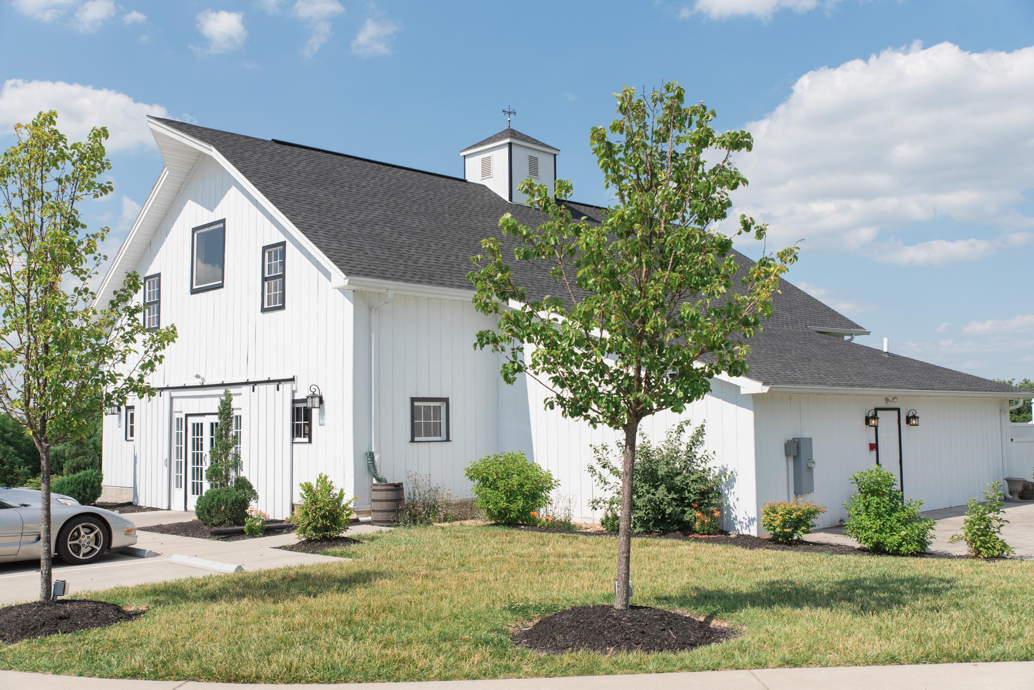 wedding barn, Kentucky wedding barn, Dry Ridge, Lexington, Winchester, Mt Sterling, West Chester