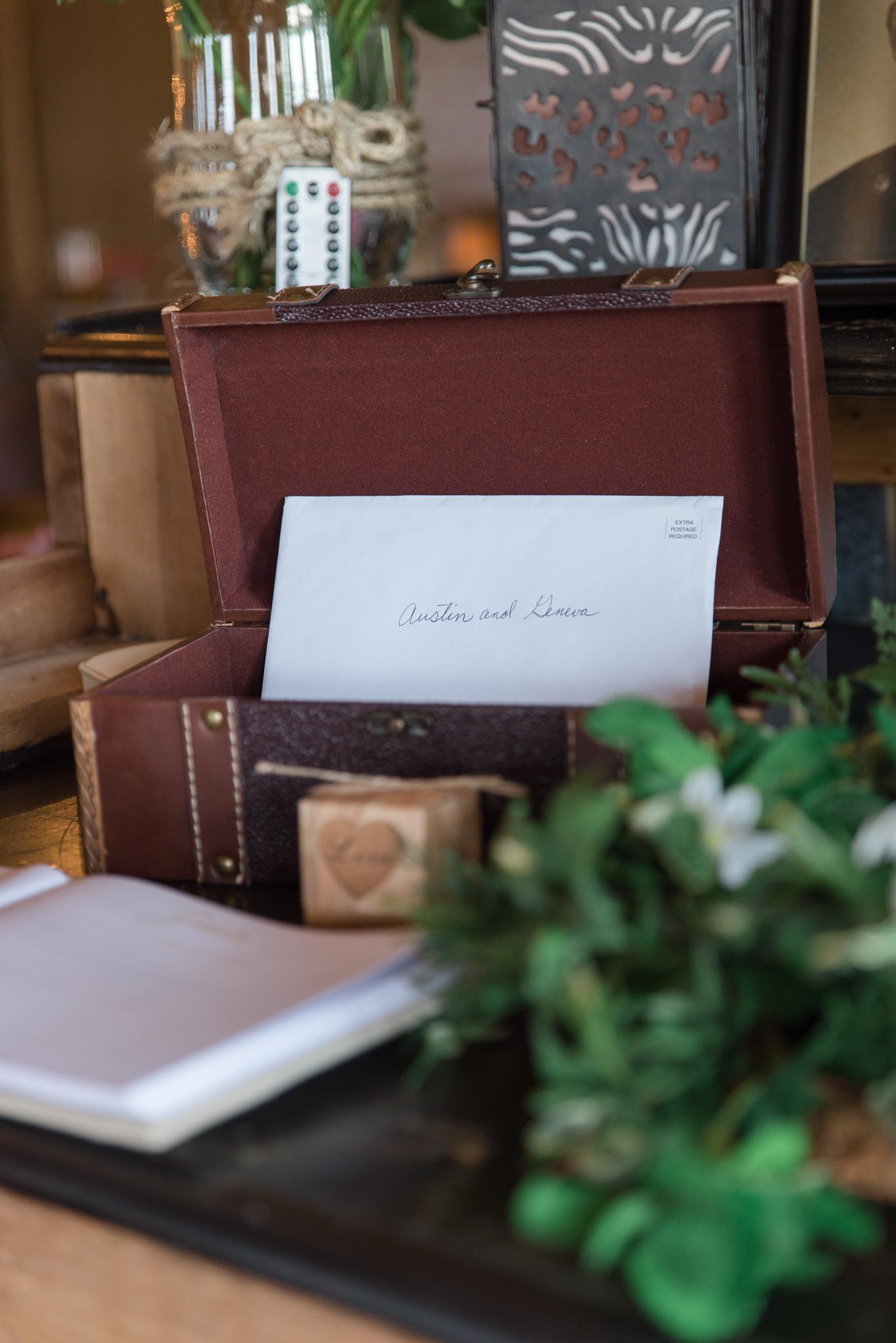 wedding details, Josephina Event Venue, wedding barn, Kentucky wedding, Lexington, Dry Ridge, Louisville, Campton, Ashland, Winchester