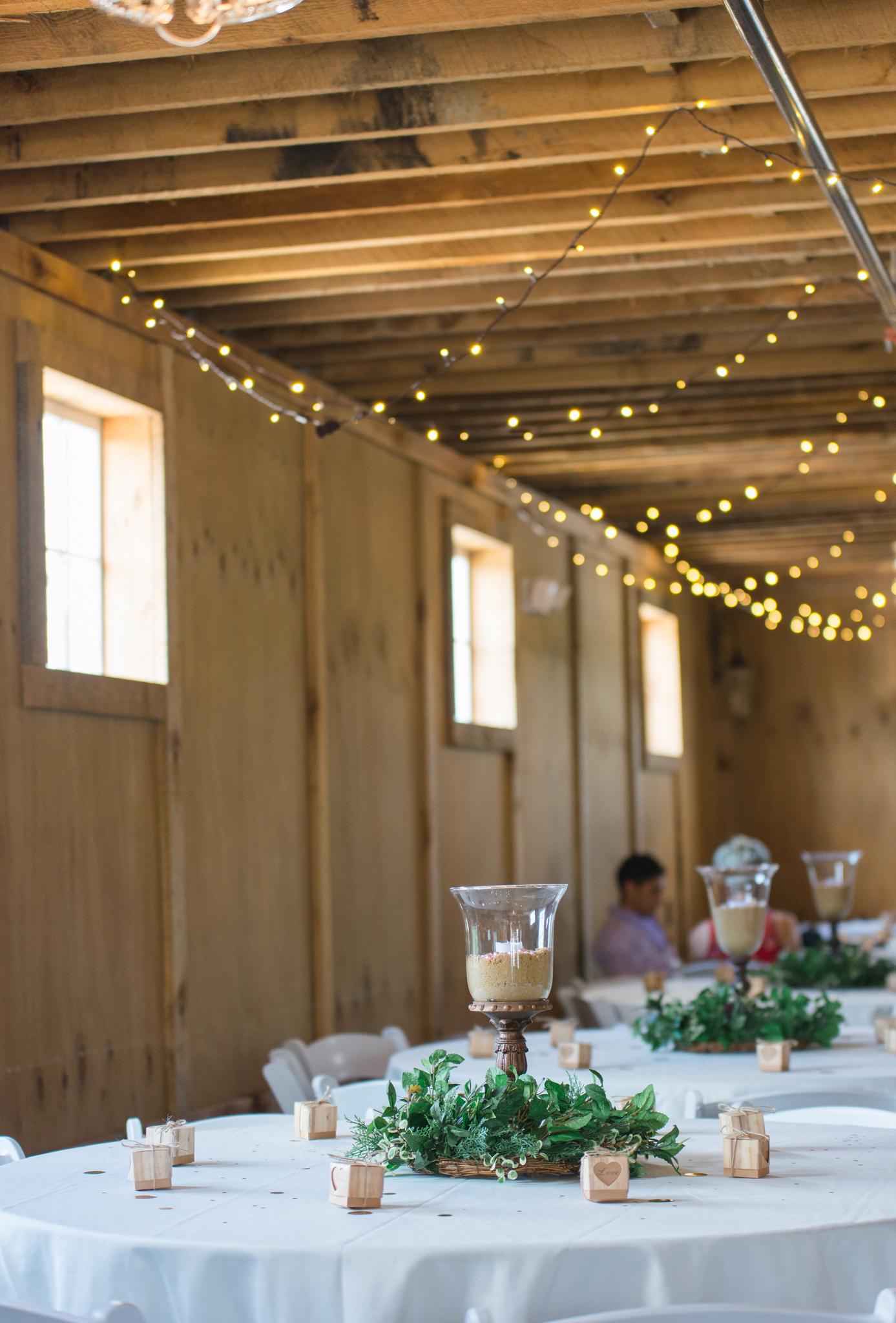 wedding details, wedding barn, Josephina Event Venue, Dry Ridge, Kentucky wedding barn