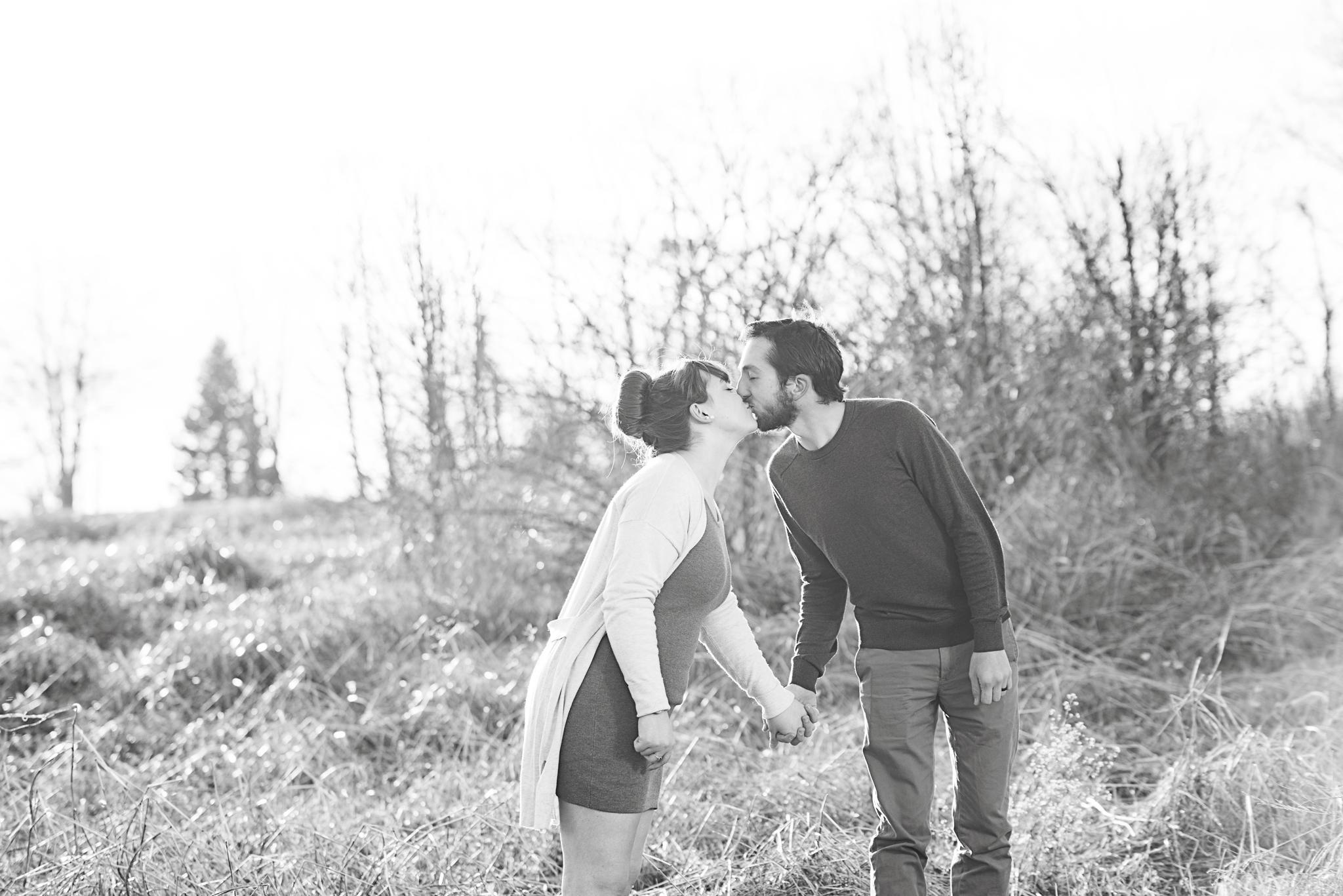 Winchester, Couples mini session, Kentucky, KY wedding photographer, Lexington, Paris, Georgetown, Dry Ridge, Mt Sterling, Lexington wedding photographer