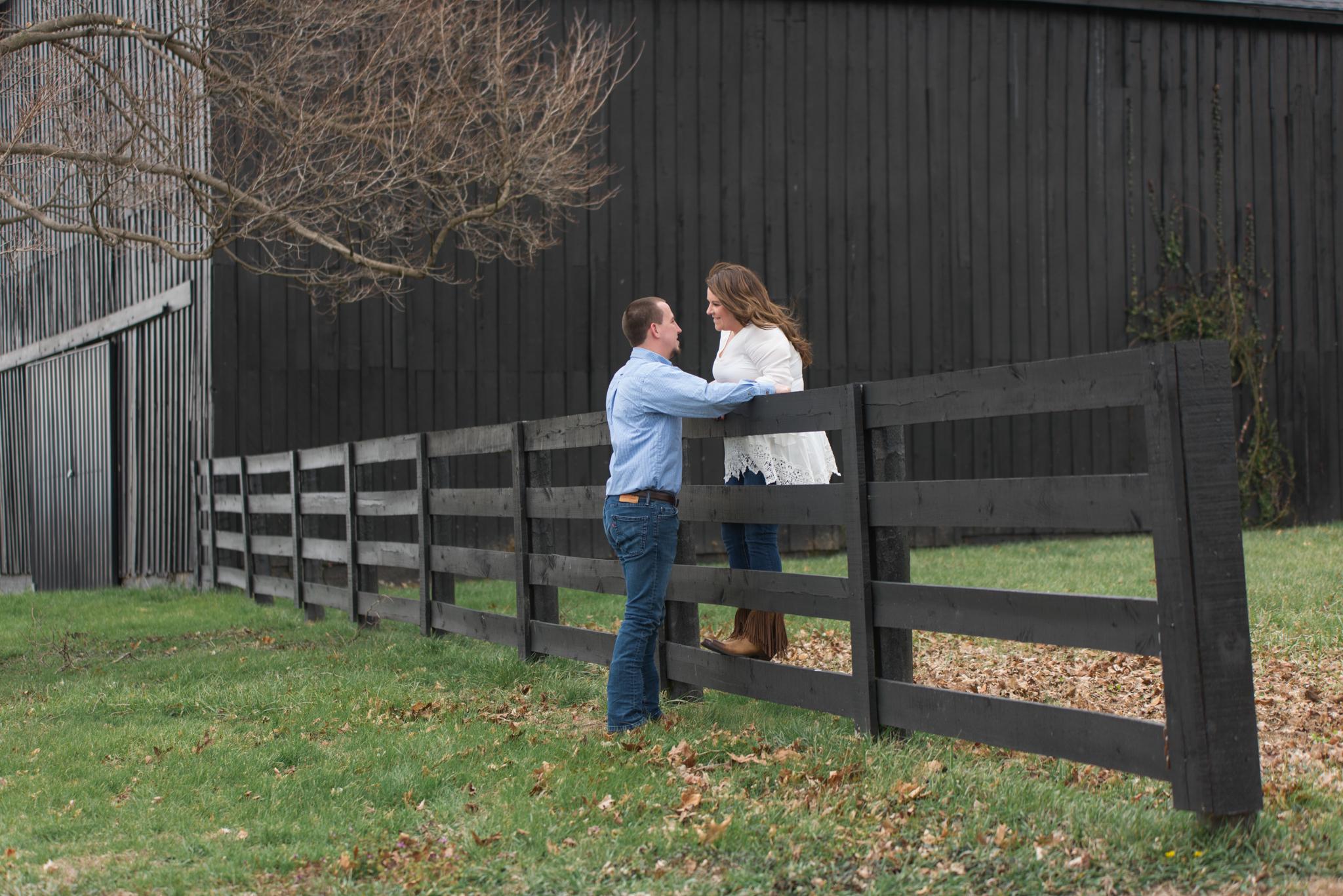Lexington, Keeneland, Winchester, Richmond, Dry Ridge, Mt Sterling, Paris, Frankfort, Georgetown, KY wedding photographer, KY bride, engagement ring