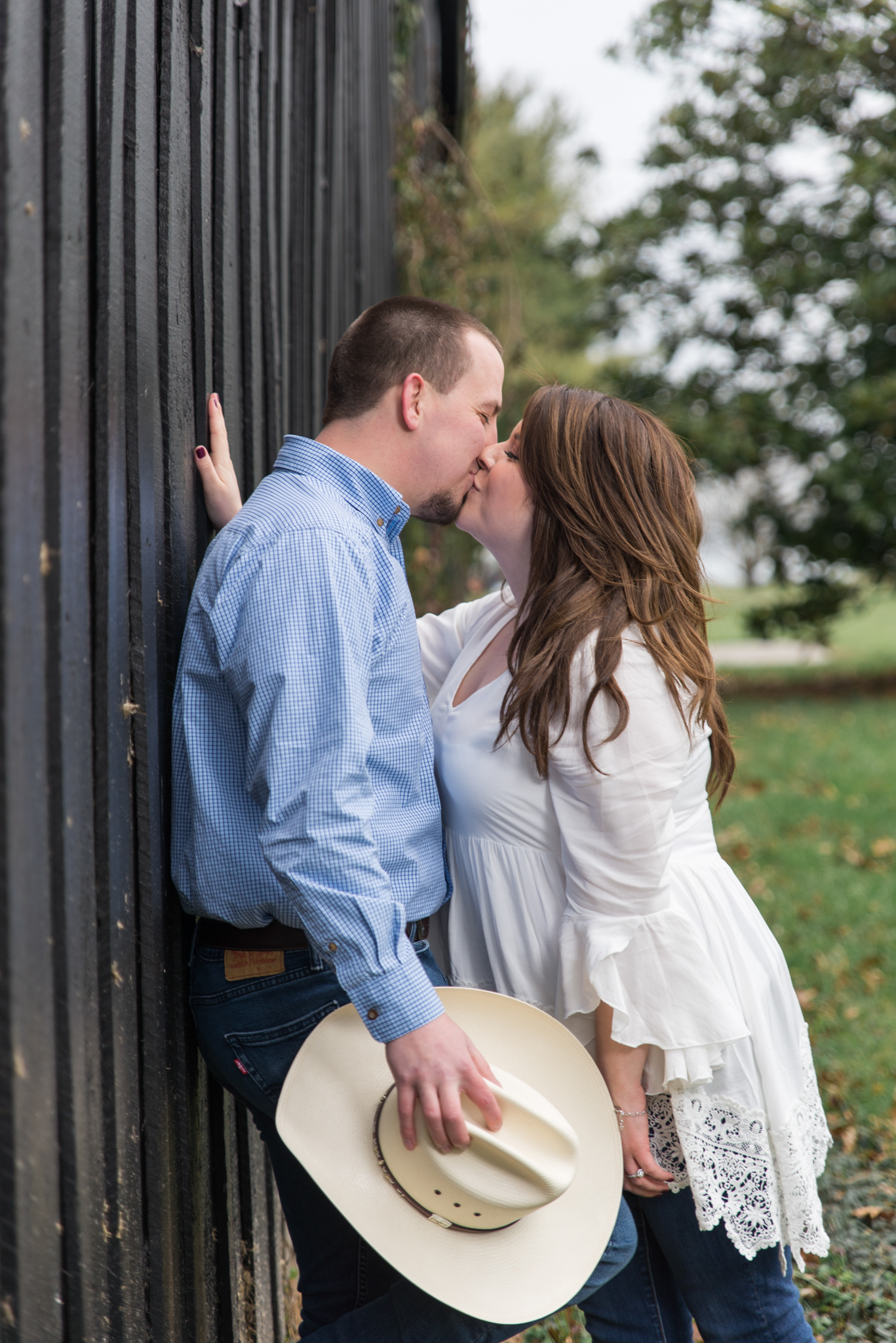 Keeneland, Lexington, Lexington engagement photos, Richmond, Winchester, Dry Ridge, Paris, Georgetown, Frankfort, Mt Sterling, KY wedding photographer