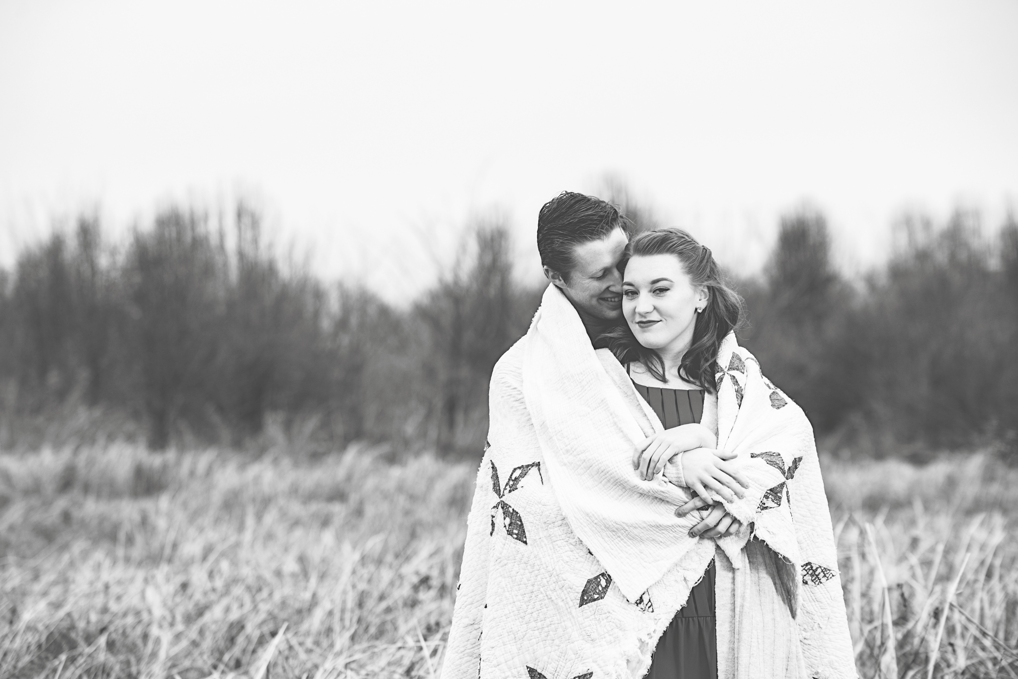 Winchester, Couples Mini Session, Lexington, Paris, Mt Sterling, Dry Ridge, Georgetown, Frankfort, KY bride, KY wedding photographer, Lexington wedding photographer