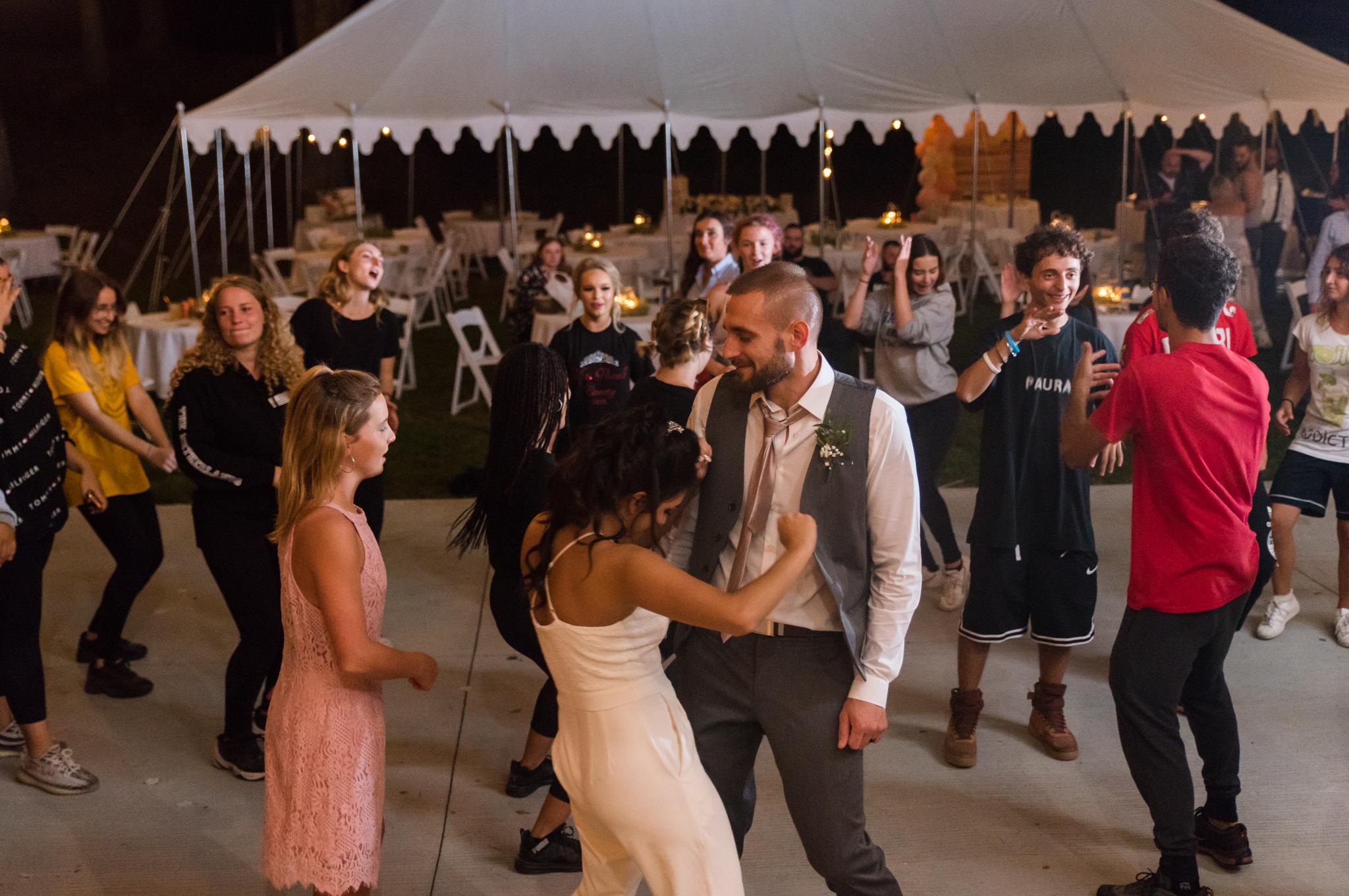 Wedding dance, Kentucky wedding, Lexington KY, Winchester, Mt. Sterling, Kentucky bride